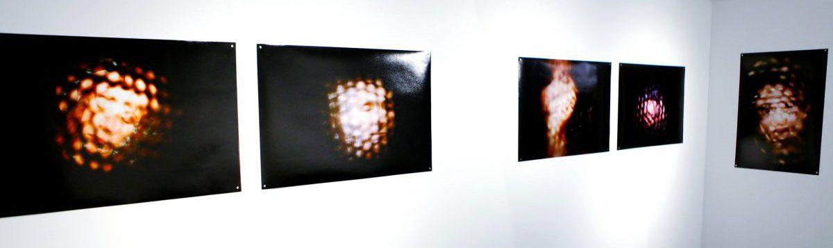 Kevin-Calixte-Manon-Pelletier-Exposition-Voix-Visuelle-Ottawa-1200x791
