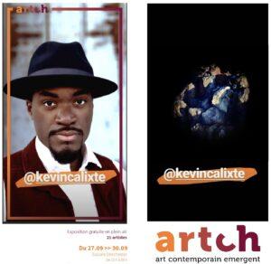 artch-kevin-calixte-exposition-art-souterrain-conseil-des-arts-de-montréal-carrefour-jeunesse-emploi