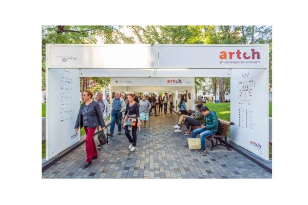 artch_mtl_2018-014w